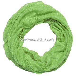 Loop scarves